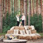 lisova_fotozona
