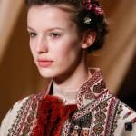 Показ-Valentino-в-укрїнському-стилі