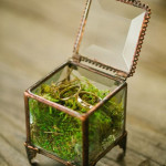 unique-ring-box-ideas-for-a-forest-wedding